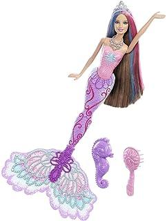 Worksheet. Mattel  Barbie P61570  Musketier  Teresa als Viveca Amazonde