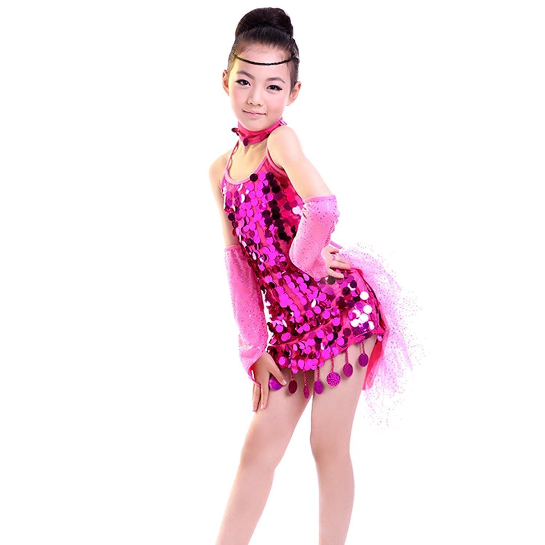 Hermosa Una Línea De Vestidos De Baile Del Reino Unido Elaboración ...
