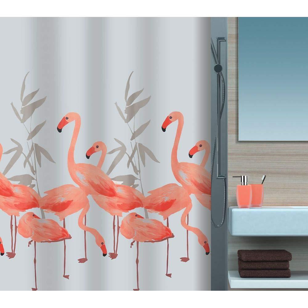 Spirella Flamingo 10.16353