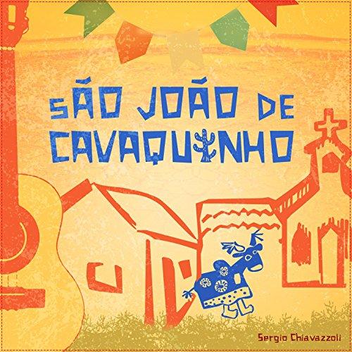 Amazon.com: Festa na Roça: Sergio Chiavazzoli: MP3 Downloads