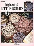 Big Book of Little Doilies