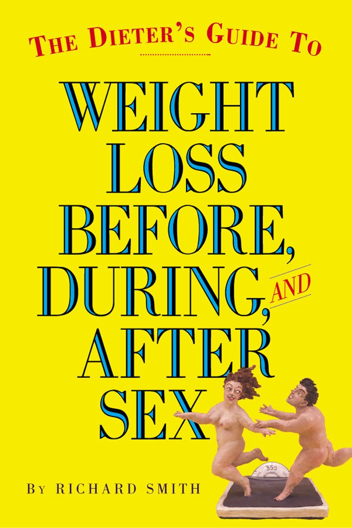 Weight loss and sex