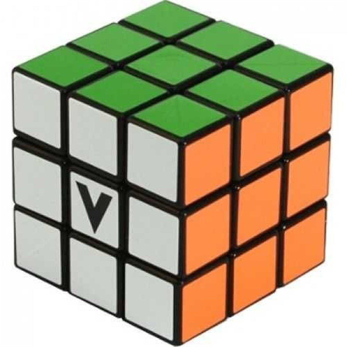 新品即決 V - - Cube Cube 3フラットブラック V B006TUGQKS, 和木綿の宮田織物:e7e42bae --- quiltersinfo.yarnslave.com