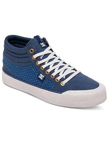 Baskets Dc Shoes Evan Tx Se TSJs1nH