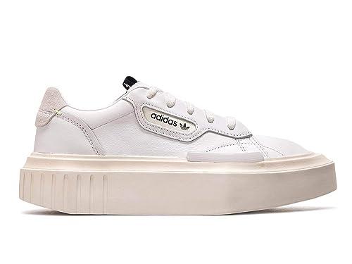 adidas Hypersleek Donna Sneakers (38 2/3)
