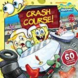 Crash Course!, Veronica Paz, 1442401737