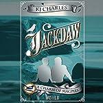 Jackdaw   K. J. Charles
