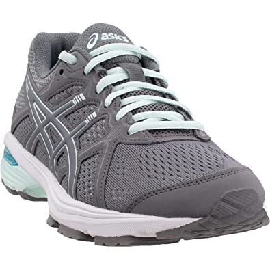 on sale 59160 2d290 ASICS 1012A185 Women s GT-Xpress (D) Running Shoe, Carbon Soothin Sea
