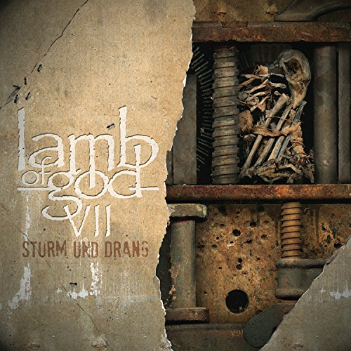Double Albums Death Metal - Best Reviews Tips