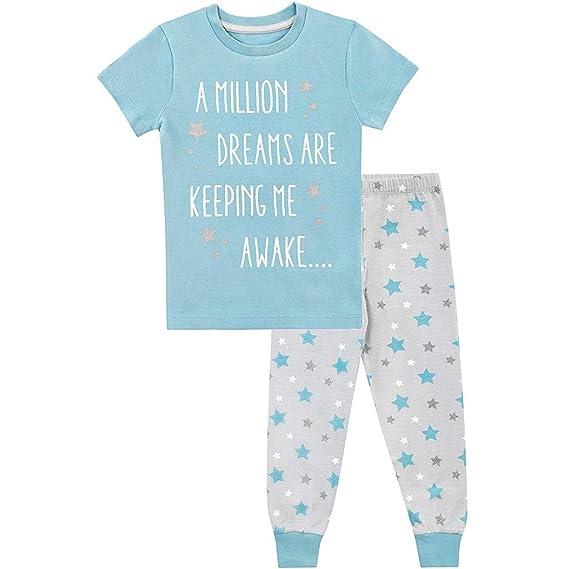 Berimaterry Bebé Niñas Conjuntos Blusas y Pantalones y Diadema ...