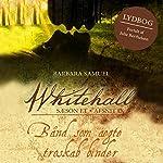 Bånd som ægte troskab (Whitehall 9) | Barbara Samuel