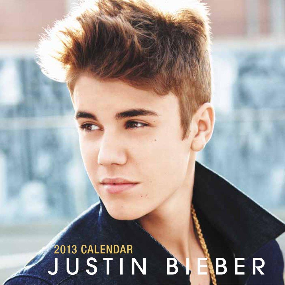 Justin bieber – changes mp3 download ▷ weedmp3. Com.