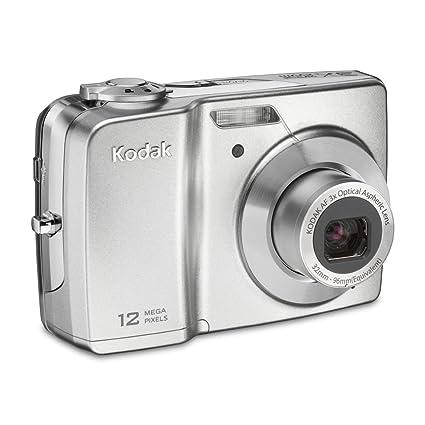amazon com kodak easyshare c182 digital camera silver point rh amazon com Kodak EasyShare M340 Pouches Kodak EasyShare C182 User Manual