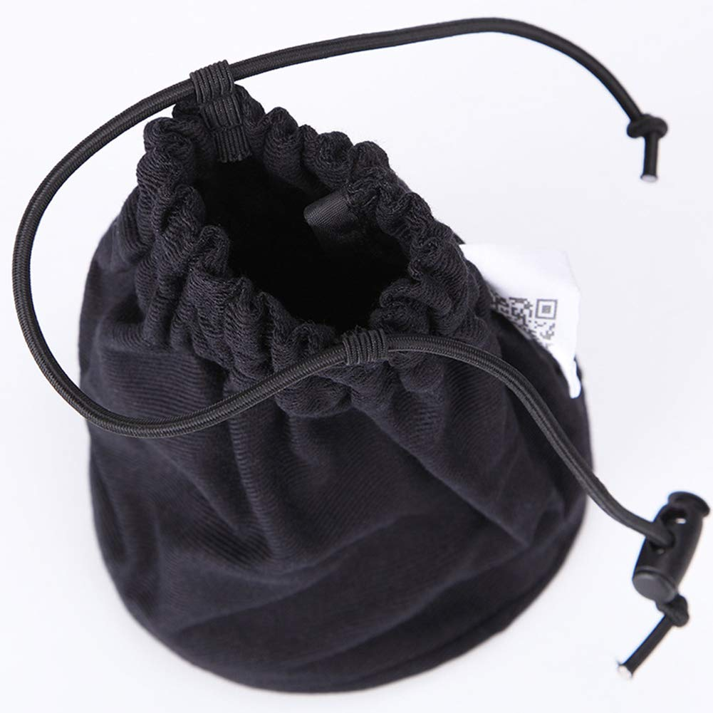 EDTara Professional Hair Dryer Diffuser Drying Hood Hair Styling Part Curl Dryer Diffuser for Blower Tool Styling Tool