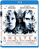 Shelter  / Le silence des ombres (Bilingual) [Blu-ray]