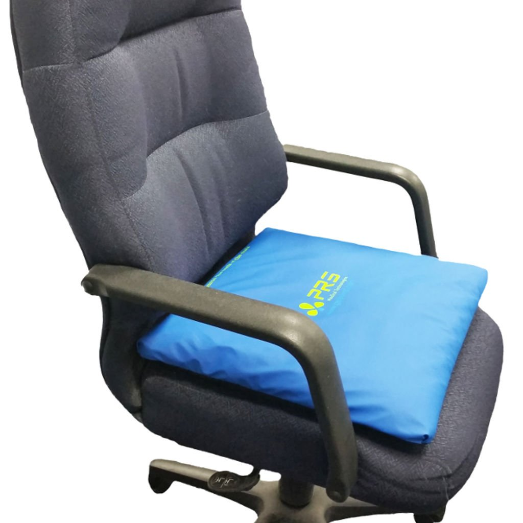Amazon.com: PURAP seat cushion for wheelchairs and pressure sores ...