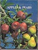 Integrated Pest Management for Apples and Pears 9780931876943