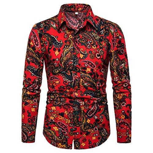 - iHPH7 T Shirt Man Polo Shirt,Man City Shirt,Man Hoodie, Man Shirt,Man Hoodie Jacket,Man Long Sleeve Shirt,Man Muscle Shirt,Man Shirt,Man Tank Top,Man Undershirt (XL,Multi Color)