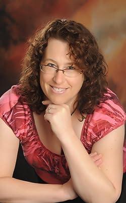 Tamara Hughes