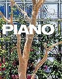 Renzo Piano, Philip Jodidio, 3822857688