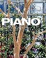 Renzo Piano par Jodidio