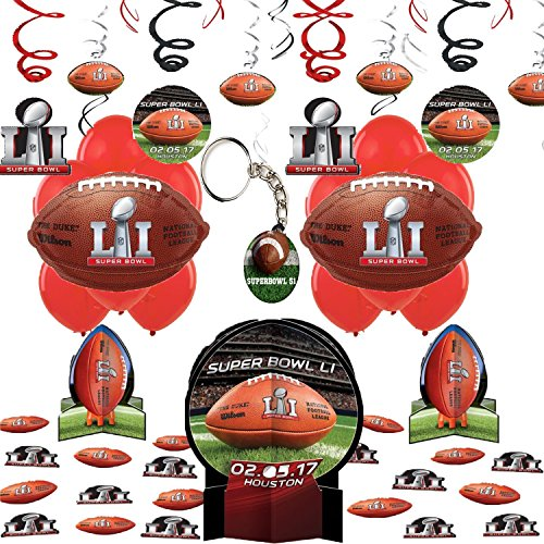 2017-super-bowl-51-party-decorating-kit