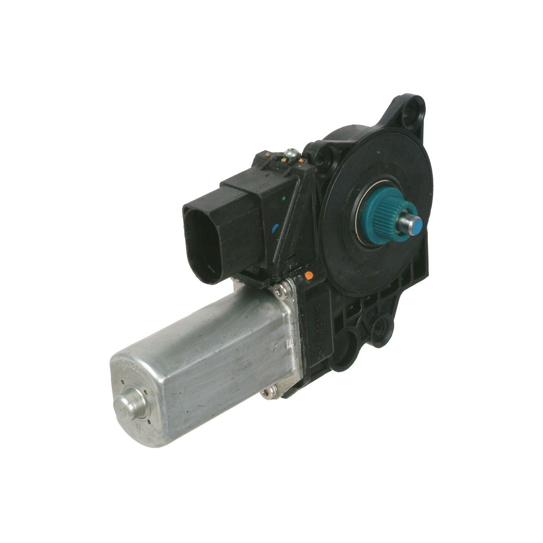 Cardone 47-2191 Remanufactured Import Window Lift Motor