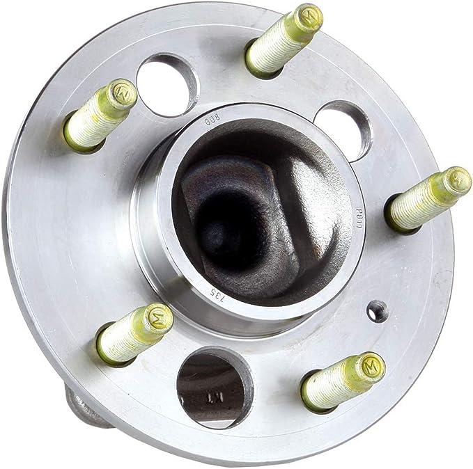 cciyu 513121 - Conjunto de rodamientos y buje para Buick Century ...