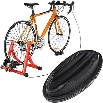 XQxiqi689sy - Fijador de rueda delantera para bicicleta, Hombre ...