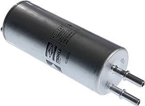 MAHLE Original KL 167 Fuel Filter