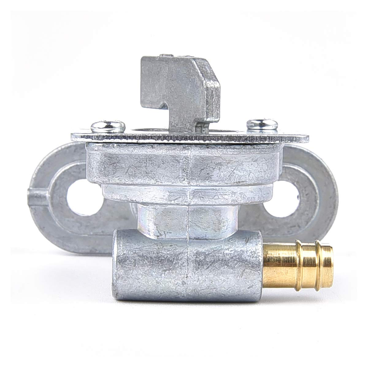 V/álvula de apagador de tanque de gas para DR650SE DR 650