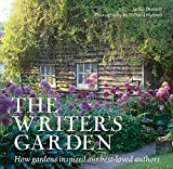 img - for The Writer's Garden: How Gardens Inspired our Best-loved Authors book / textbook / text book