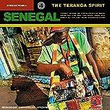 African Pearls 4: Senegal - The Teranga Spirit