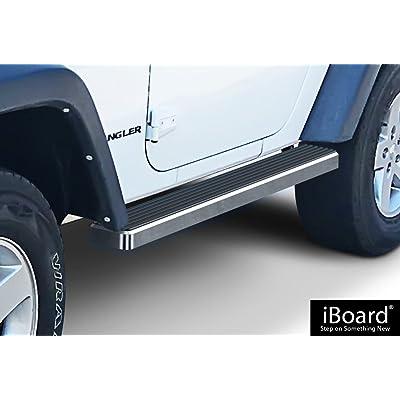 Pro Braking PBR0926-GLD-BLA Rear Braided Brake Line Gold Hose /& Stainless Black Banjos