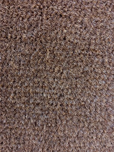 - Aqua Turf Boat Carpet - Sand Color - Sold by the Yard