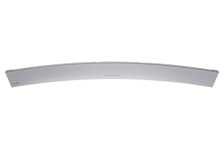 300/W, sans Fil, Bluetooth Samsung HW-J6000R//EN Curved 6.1/Barre de Son