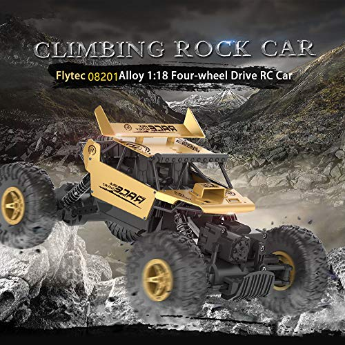 Buy car for off road