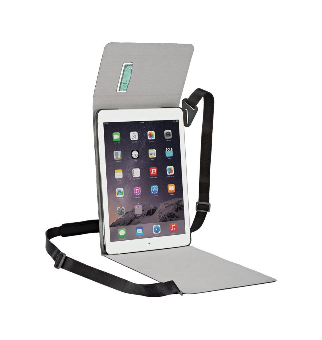 Acme Made Ergo Book bolsa para Apple iPad Air/Tablet de hasta 25,4 cm: Amazon.es: Informática
