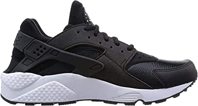 NIKE Air Huarache Run, Zapatillas de Trail Running Unisex Adulto ...