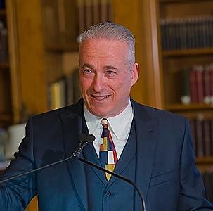 Barry Singer
