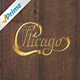 Chicago V (Expanded And Remastered)
