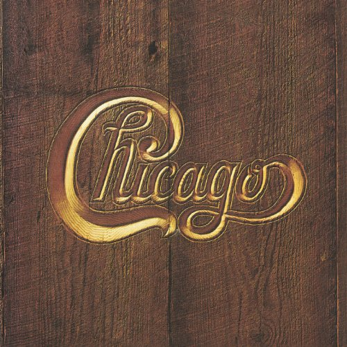 Chicago - Chicago V (Expanded & Remastered) - Zortam Music