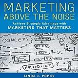 by Linda J. Popky (Author), Karen Saltus (Narrator), Inc Bibliomotion (Publisher)(64)Buy new: $19.59$16.95