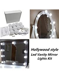 Vanity lighting fixtures amazon kitchen bath fixtures bathroom vanity lighting aloadofball Gallery