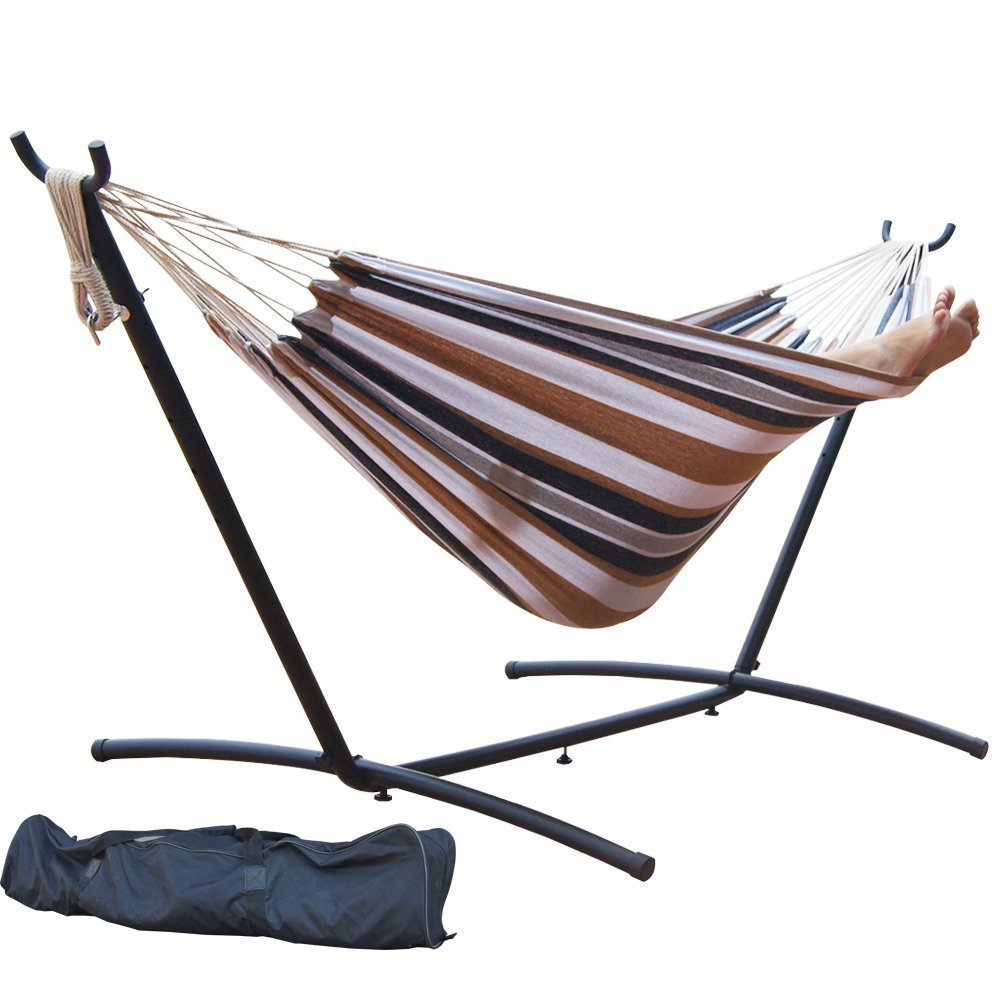 plans day amazing portia stand diy double hammock