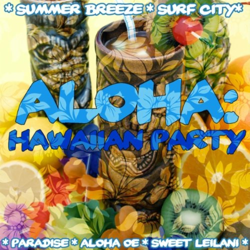 5 beautiful versions of Aloha Oe Queen Liliuokalani s most famous song