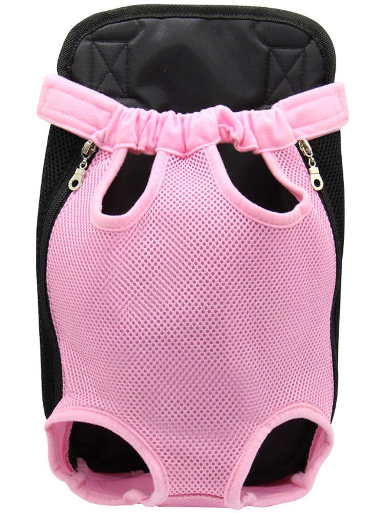 TONG Cat strap out the door pet dog dog cat out portable backpack cat cat chest back cat bag