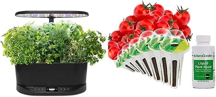 Top 8 Garden Perennial Plants