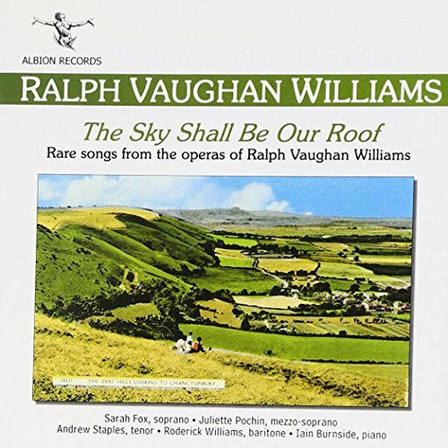vaughan-williams-the-sky-shall-be-our-roof