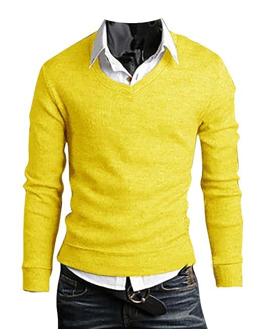 maglione ragazzo moda